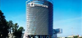 Valet Parking Interbank